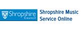 Shropshire Music Service