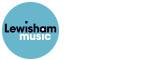 Lewisham Music – lead Music Education Hub organisation for Lewisham