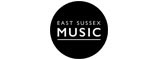 East Sussex Music Service