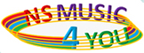 North Somerset Music Service