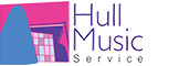 Hull Music Service