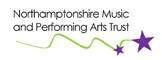 Northamptonshire Music & Performing Arts Trust