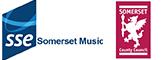Somerset Music
