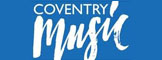Coventry Performing Arts Service