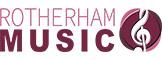 Rotherham Music