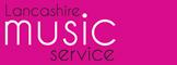 Lancashire Music Service
